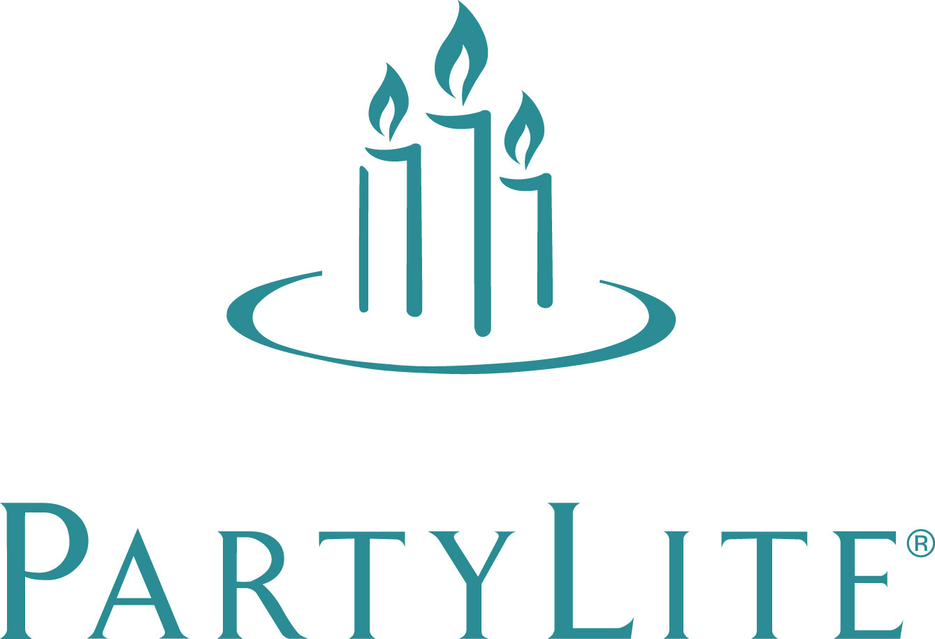 PartyLite_Candles